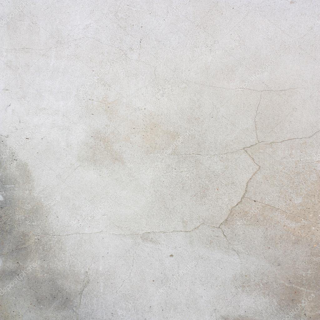 Wei e wand textur grunge hintergrund stockfoto - Hintergrund wand ...