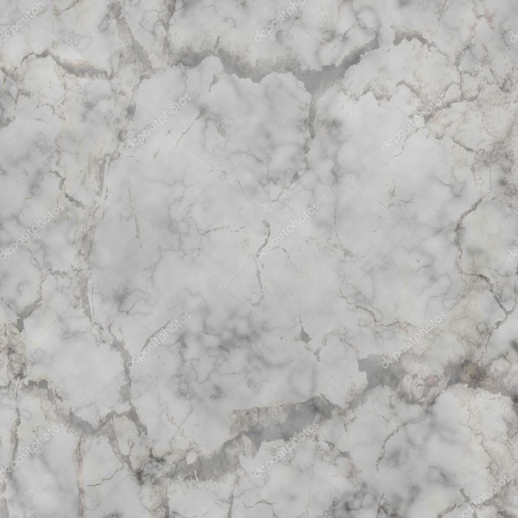Marble wall texture or abstract background — Stock Photo ...