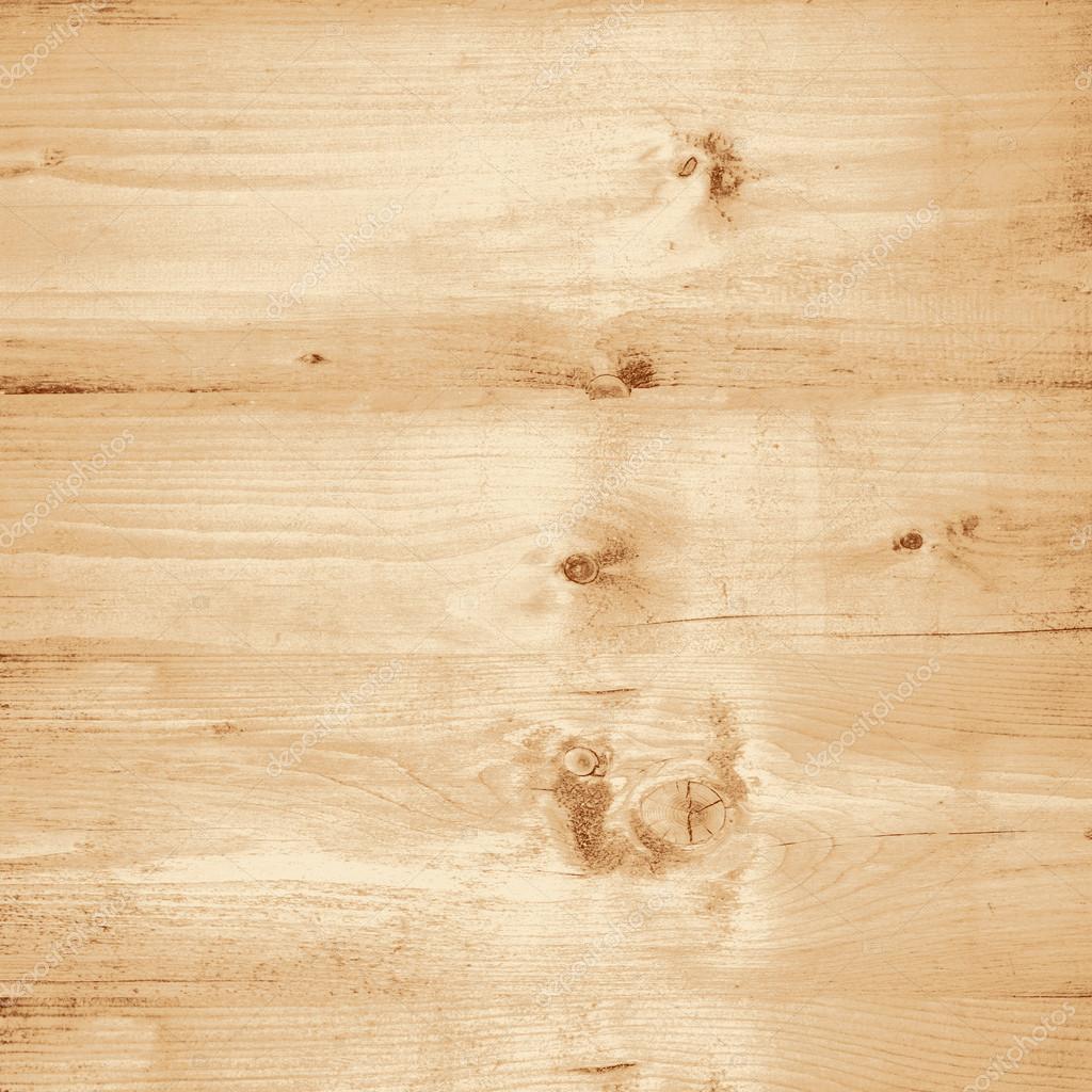 Texture de planche de bois naturel photographie for Planche de bois