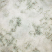 Marble white wall texture — Stock Photo