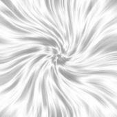 Akuamarin soyut doku — Stok fotoğraf