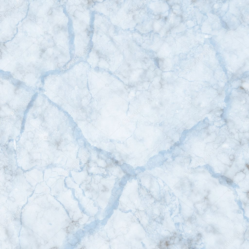 Marble texture stock photo roystudio 25460043 for Marmol de color azul