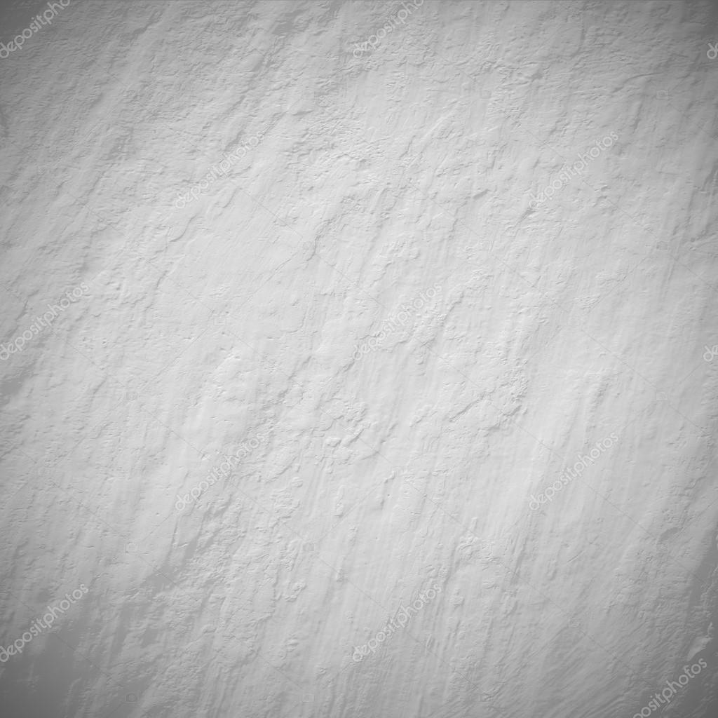 fond de mur blanc texture papier grunge photographie roystudio 25461453. Black Bedroom Furniture Sets. Home Design Ideas