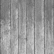 Wood wall texture grey background old tiles floor — Stock Photo