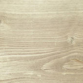 Beige background wood texture — Stock Photo