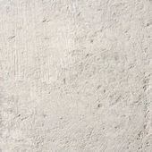 White wall texture background — Stock Photo
