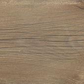 Struttura di legno sfondo marrone — Foto Stock