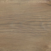 Brown background wood texture — Photo