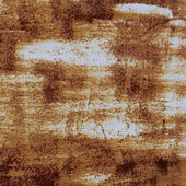 Rusty metal texture grunge background — Stock Photo