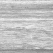 Wood texture black and white background horizontal lines pattern — Stock Photo