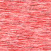 Rött och vitt abstrakt bakgrund fiber tyg textur sömlös abstrakt mönster — Stockfoto
