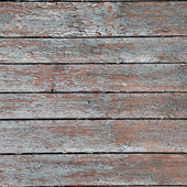 Tiled floor grunge background wood texture — Stock Photo