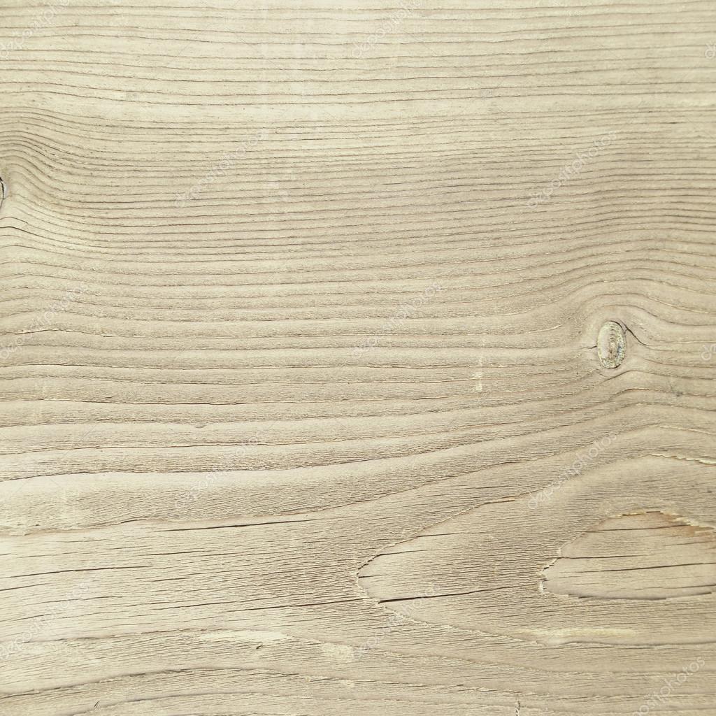 texture du bois sur fond beige photographie roystudio 35484865. Black Bedroom Furniture Sets. Home Design Ideas