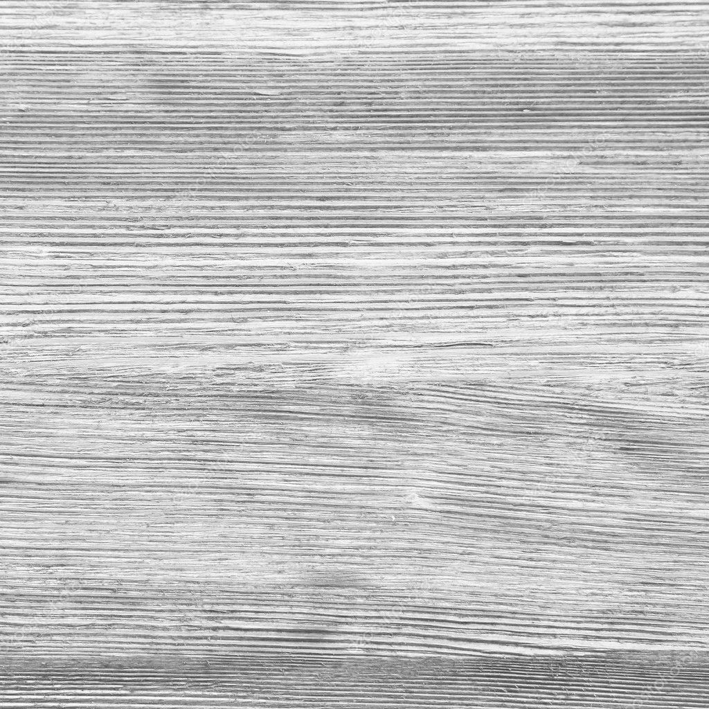 Line Texture Black And White : Wood texture black and white background horizontal lines