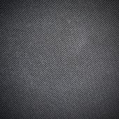 Gray background canvas texture and pattern diagonal lines pattern — Foto de Stock