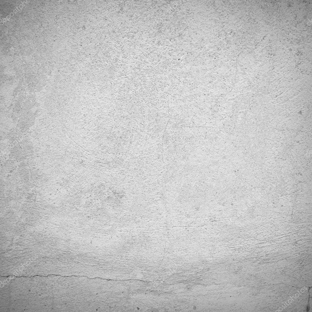 회색 배경 섬세 한 갈라진된 벽 텍스처 — 스톡 사진 © RoyStudio ...