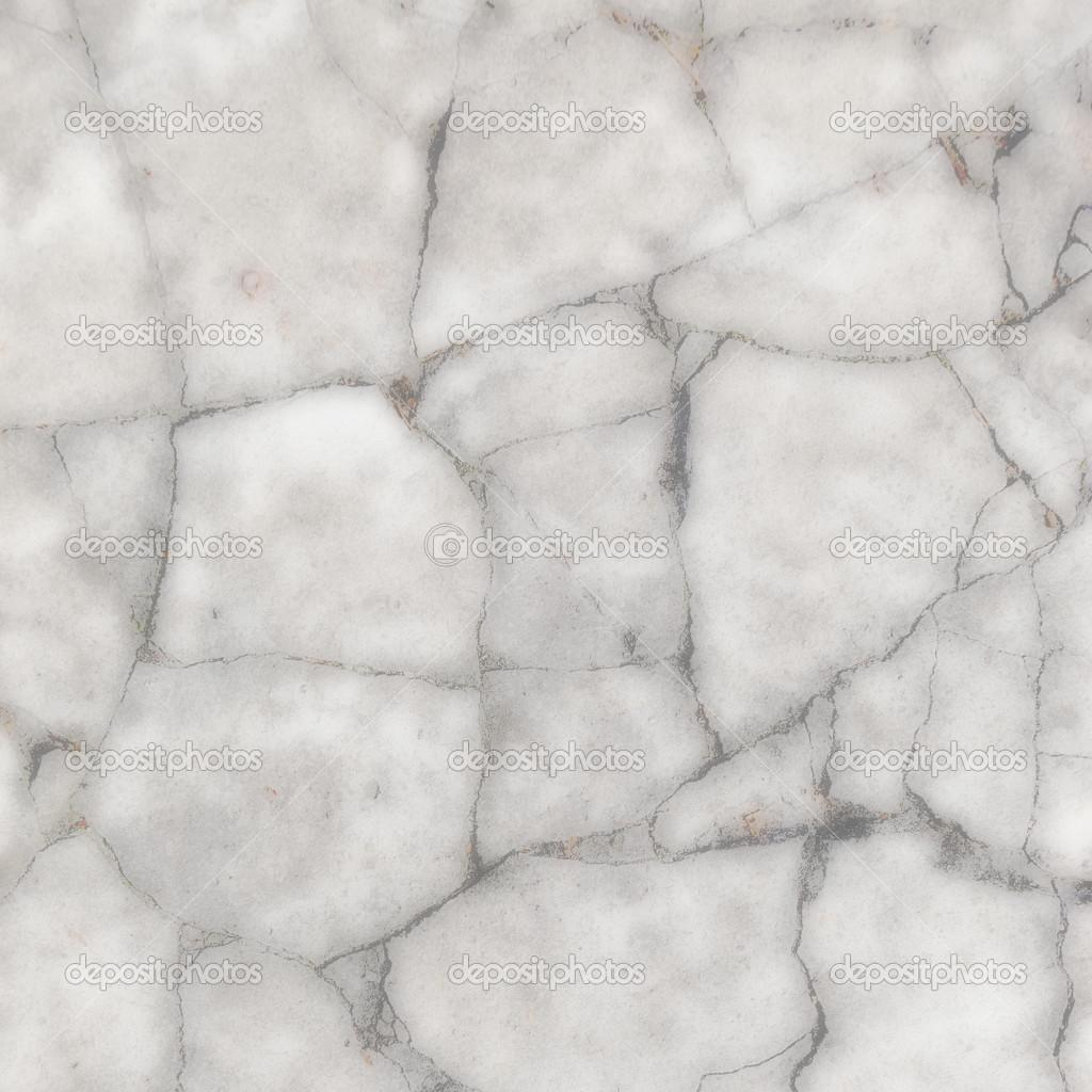 Textura de m rmol de la pared de fondo blanco foto de for Textura de marmol blanco