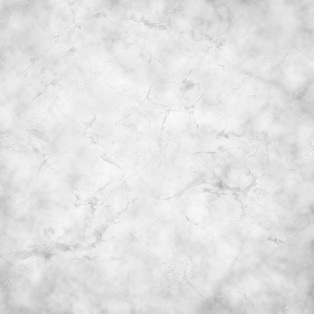 Textura de m rmol blanco pared fondo fotos de stock for Textura de marmol blanco
