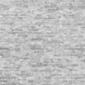 Brick wall texture grunge background — Stock fotografie