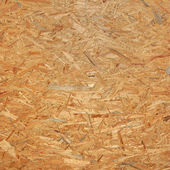 Wood chips board texture rural background — Stockfoto