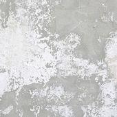 Grå grunge gamla väggen bakgrundsstruktur — Stockfoto