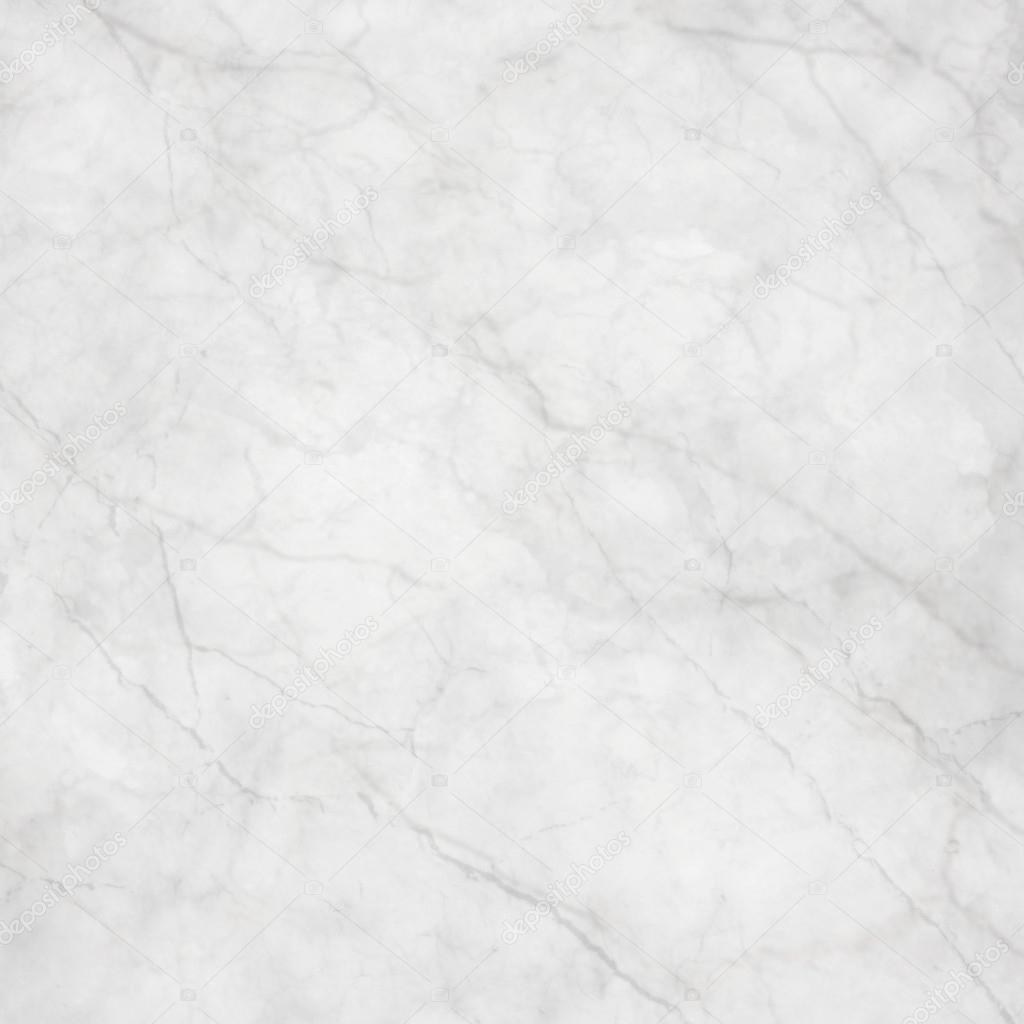 Fondo blanco veteado textura de m rmol de la pared foto for Textura de marmol blanco