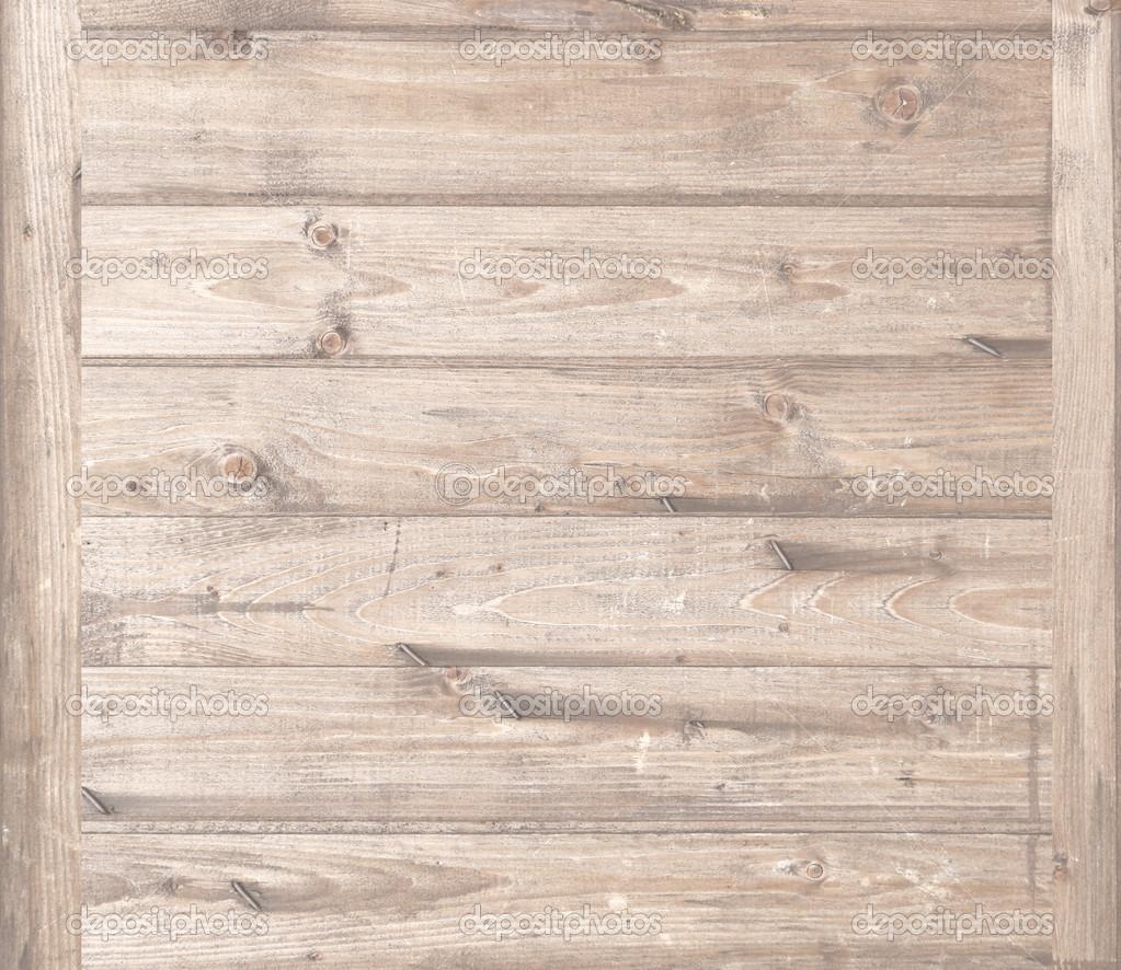 beige holz textur natur hintergrund stockfoto roystudio 42459435. Black Bedroom Furniture Sets. Home Design Ideas