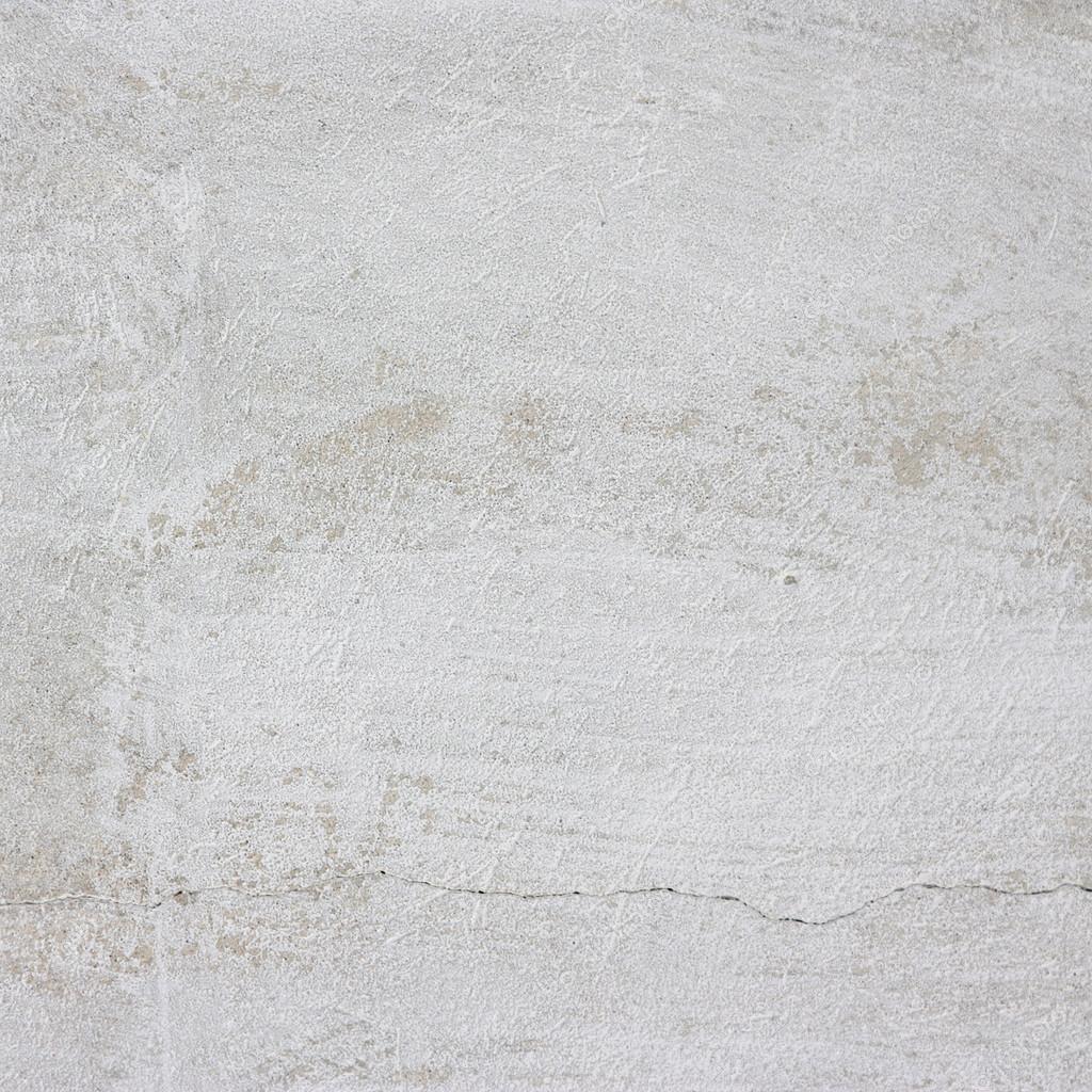 흰색 배경에 흰색 페인트 벽 텍스처 — 스톡 사진 © RoyStudio #42459489