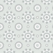 Light shades of gray seamless background — Stock Vector #13455587
