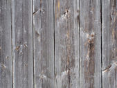 Sfondo in legno. — Foto Stock