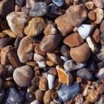 Beach grits — Stock Photo #7619835