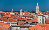 Old Zadar — Stock Photo