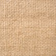 Royalty-Free Stock Photo: Rough texture of burlap for Background