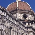 Il Duomo — Stock Photo