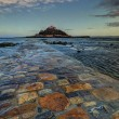 St Michaels Mount — Stock Photo #39129683