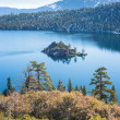 Stock Photo: Emerald Bay