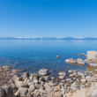Lake Tahoe — Stock Photo #24577185