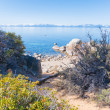 Lake Tahoe — Stock Photo #24577281