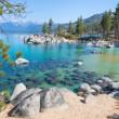 Lake Tahoe — Stock Photo #24577853