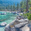 Lake Tahoe — Stock Photo #24578019