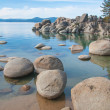 Lake Tahoe — Stock Photo #27270103