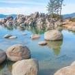 Lake Tahoe — Stock Photo #27270135