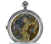 Old watch three — Photo