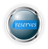 Reserves — Stock Vector
