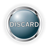 Discard — Stock Photo