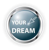 Your dream — Stock Photo
