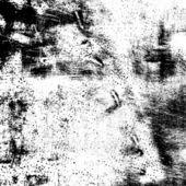 Eski çelik dokusu — Stok Vektör