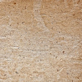 Eski kağıt dokusu — Stok fotoğraf