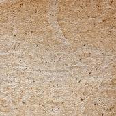 Old Paper Texture — Stockfoto