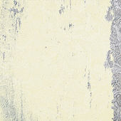 Texture Wallpaper — Stock Photo